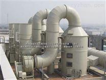 郑州商用中央空调安装,风冷模块机组销售