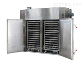 熱風循環烘箱品牌
