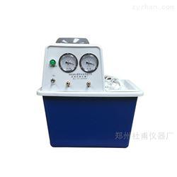 *'循环水式多用真空泵\防腐不锈钢