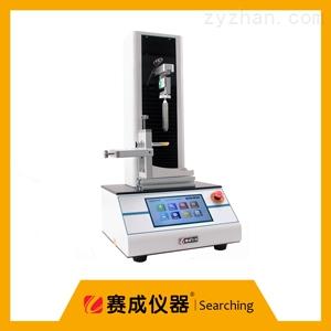口紅折斷力檢測儀器 新款口紅硬度測試儀