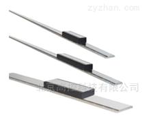 科爾摩根ICD 系列小體積有鐵芯直線電機