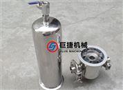 二氧化碳過濾器 太棒濾芯 聚四氟乙烯濾芯