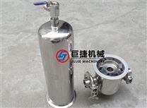 二氧化碳过滤器 太棒滤芯 聚四氟乙烯滤芯