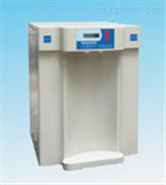 YYUPT-I-10L超纯水器