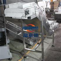 伸縮式裝車皮帶輸送機礦山爬坡大傾角傳送機