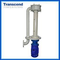 柳州耐腐立式液下泵,东莞创升泵浦