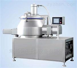湿法制粒机生产厂家