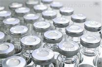 容器密闭完整性检测对冻干粉类药品的重要性