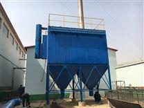 鑄造廠中頻電爐除塵器解決全程煙氣捕集難題