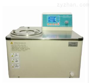DHJF-4002-低温恒温搅拌反应浴