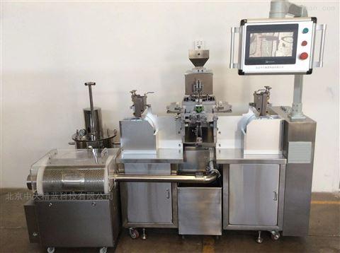 实验室软胶囊机