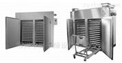 熱風循環烘箱生產廠家
