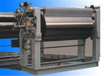 转鼓滚筒刮板干燥机生产厂家