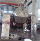 雙錐混合干燥機