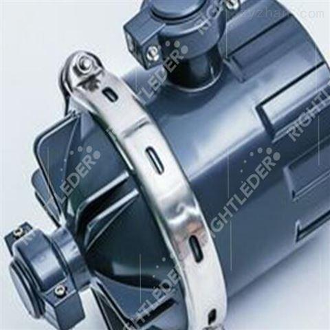 美国GE超滤膜PW4025T