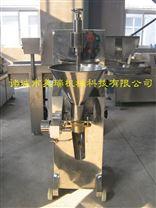 小型火锅丸子生产线