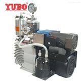 化學雜交泵TRP24-301