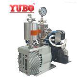 化學雜交泵TRP6-101