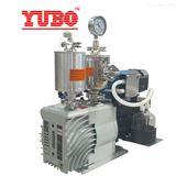 化學雜交泵TRP6-101耐腐蝕