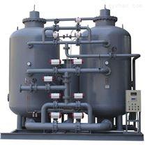 四会氮气发生器-四会品牌制氮机直销