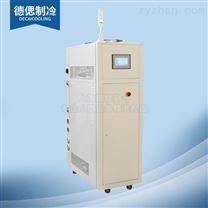 電機電控-高低溫冷卻液測試機均溫性好