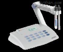 雷磁DDSJ-308A型電導率儀