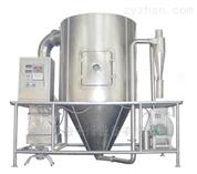 浸膏喷雾干燥机生产厂家