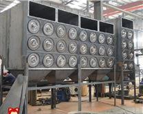 制氧機壓縮機空氣過濾器