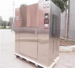 干热灭菌烘箱