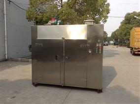 南京热风循环烘箱厂家
