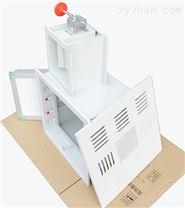 成都高效送風口生產廠家價格