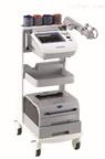 原裝進口歐姆龍動脈硬化檢測裝置 臨床型