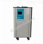 DLSB-5/20低温冷却液循环器生产厂家
