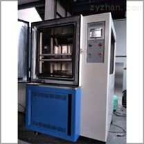 (夹层)安全玻璃多功能快速温变试验箱