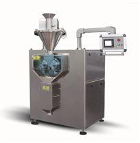 HG-100干法制粒机