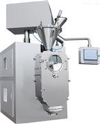 悬臂式干法制粒机应用