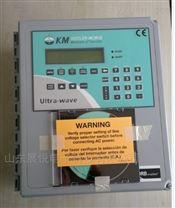 UltraWave超声波控制器美国KM资料