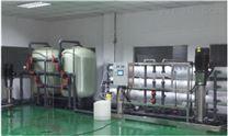 RO機耗材與配置|蘇州電子水處理|純水設備