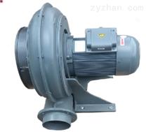 PF1502碟叶是鼓风机 直叶式中压气泵