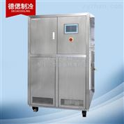 制冷加熱設備-tcu溫度控制單元排行榜