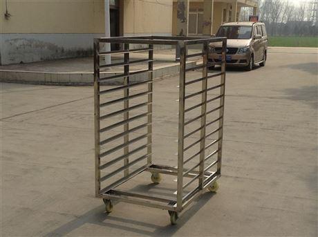 電熱風循環烘箱
