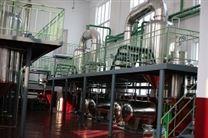 微生物油提取设备DHA、ARA油设备厂家