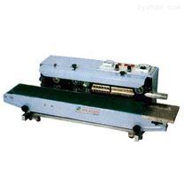 佛山小型封口机高度与宽度都可调的包装机