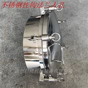 优质不锈钢吊环手轮压力锅炉配附件加工定制