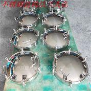 厂家供应人孔 过滤器 锅炉不锈钢罐全套配件