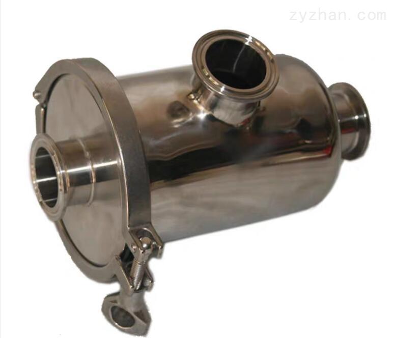 油雾过滤器进气型 化学杂交泵 旋片真空泵