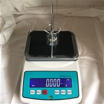 浓缩液密度检测仪