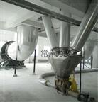 QG淀粉气流干燥机