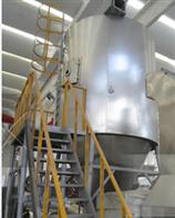 海藻粉高速离心喷雾干燥机