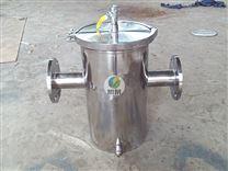 陽泉反沖洗除污器廠家現貨銷售